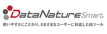 thumb_datanature